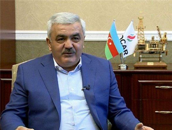 Новак договорится обучастииРФ внеформальной встрече ОПЕК вАлжире