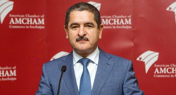 ВАзербайджане состоялся референдум поизменениям вконституцию