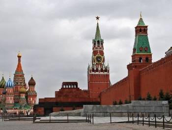 Разве Кремль задумал «Карабах»?