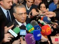 Рамиз Мехтиев ответил критикам референдума