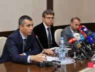 «Еxit-poll»: Азербайджанцы проголосовали за поправки в Конституцию