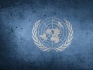 Новым генсеком ООН может стать Гутерриш