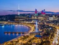 Всенародный референдум: зачем Азербайджан третий раз меняет Конституцию
