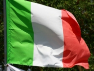В Италии назначен референдум по реформе Конституции