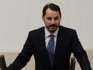 Турецкий министр призвал закрыть Мецаморскую АЭС