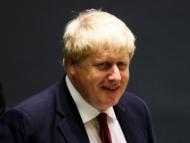 Великобритания может ввести санкции против России