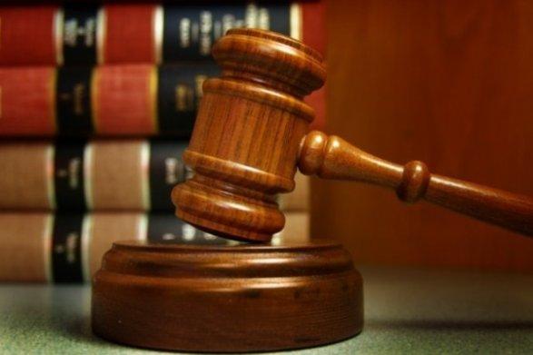 Обвинитель потребовал 17 лет тюрьмы для экс-главы Межбанка Азербайджана