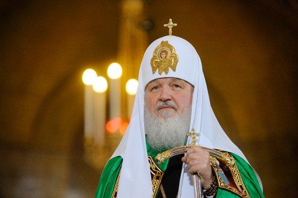 Верховный муфтий поддержал запрет абортов в Российской Федерации