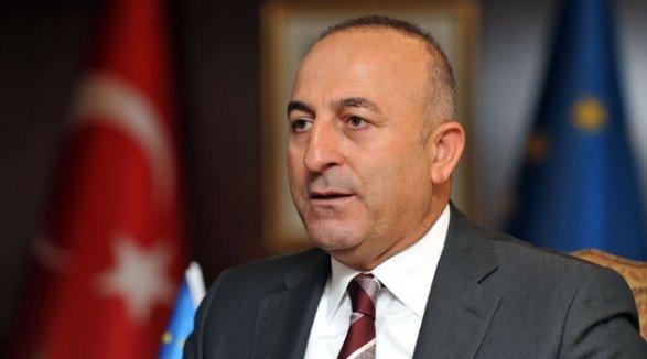 Военнослужащие Турции атаковали 10 объектовИГ натерритории Сирии
