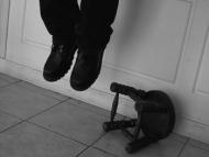 16-летний школьник повесился в Баку
