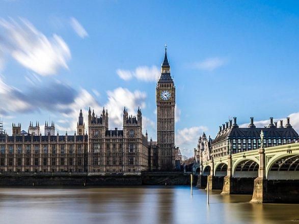 В Лондоне начали проверку зарубежных покупателей недвижимости
