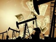 Нефть стремительно дорожает: Brent - $50