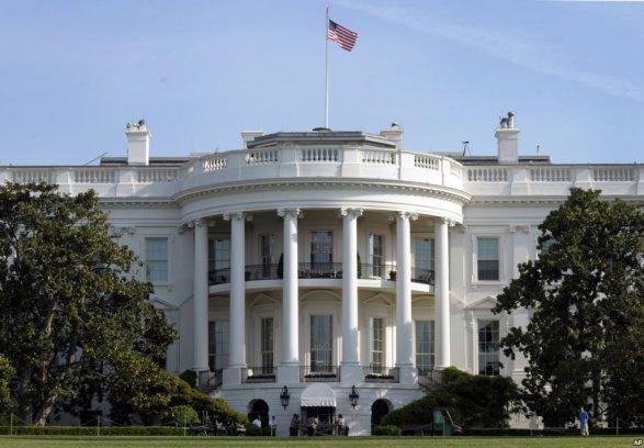 ВСША произошли хакерские атаки насистемы регистрации избирателей