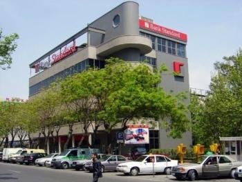 Власти закрыли еще один влиятельный банк страны