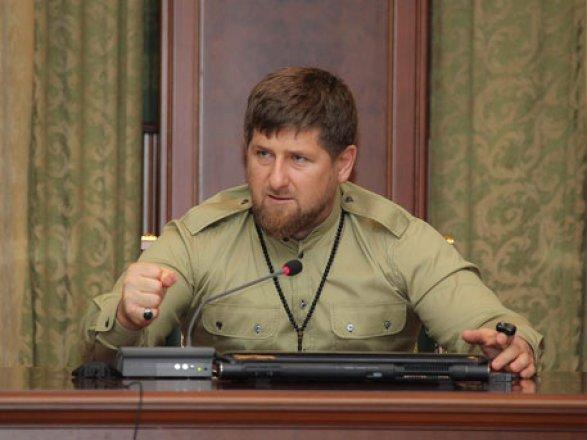 Кадыров призвал расстреливать нарушителей покоя: Ассаламу алейкум и сложностей нет!