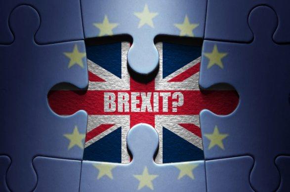 Жесткий сценарий Brexit обойдется Великобритании в $82 млрд вгод