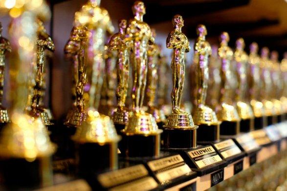Фильм «Землетрясение» небудет номинироваться на«Оскар»