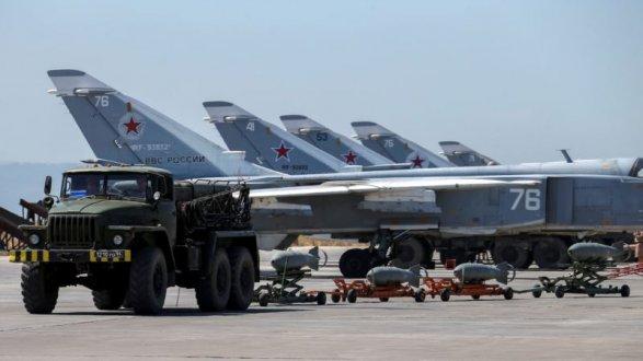 Вьетнам выступил против размещения иностранных военных баз