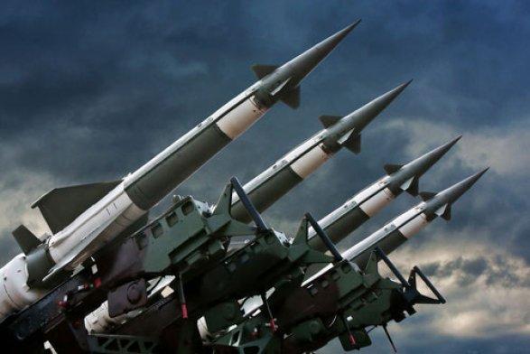 Песков опроверг слухи осделке между Россией иТурцией поСирии