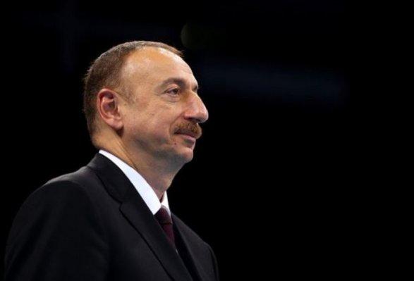 Антониу Гутерриш поведал о собственных планах ицелях напосту генерального секретаря ООН