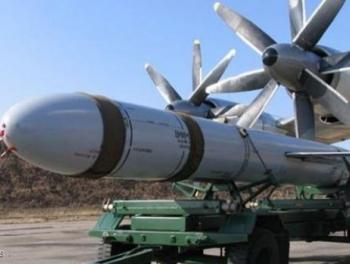Вслед за «Искандерами» Россия передает Армении новое высокоточное оружие