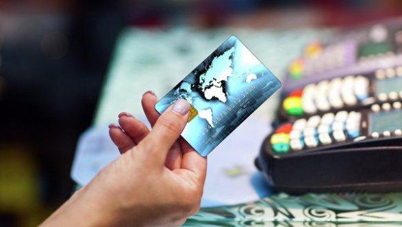 Украина запретила работу ряда больших систем платежей изРФ