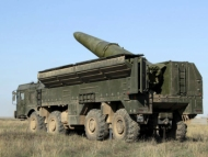 Выиграет ли Армения «гонку вооружений» с Азербайджаном?
