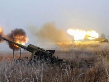 В Армении призывают к войне