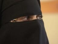 «Муж меня избивал сильнее, чем гнев Аллаха»