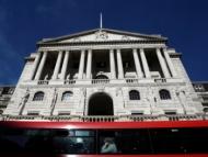 Крупнейшие банки хотят покинуть Великобританию
