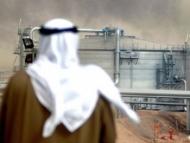 Саудовская Аравия хочет стабилизировать цены на нефть