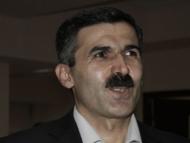 Прекращено уголовное дело против азербайджанского правозащитника