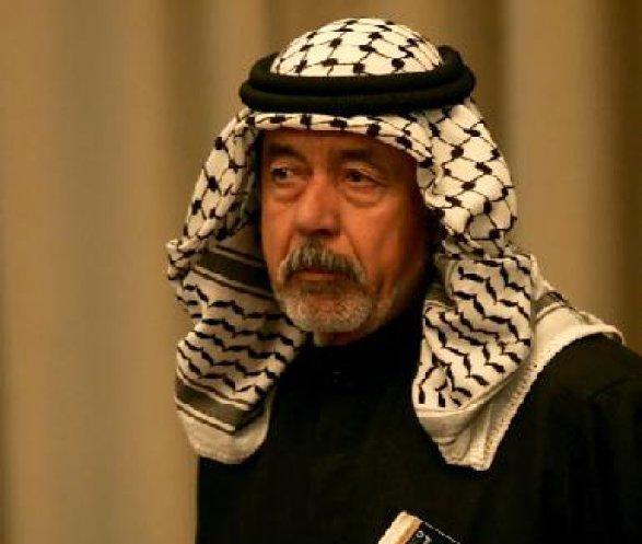 ВИраке задержали двоюродного брата Саддама Хусейна