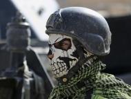 Кто победит ИГИЛ: Москва или Вашингтон?