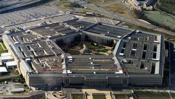 Порядка $60 млрд вАмерике было потрачено нанесуществующее оружие