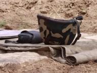 В Карабахе убит армянский солдат