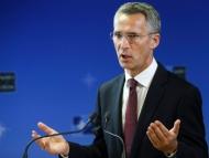 Страны НАТО усилят батальоны на восточных границах альянса