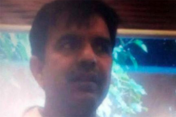 Награнице Индии иПакистана вКашмире произошла стрельба