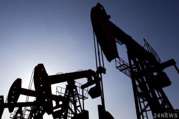 ВАзербайджанской столице планируют объявить озаморозке добычи нефти иэкспорта