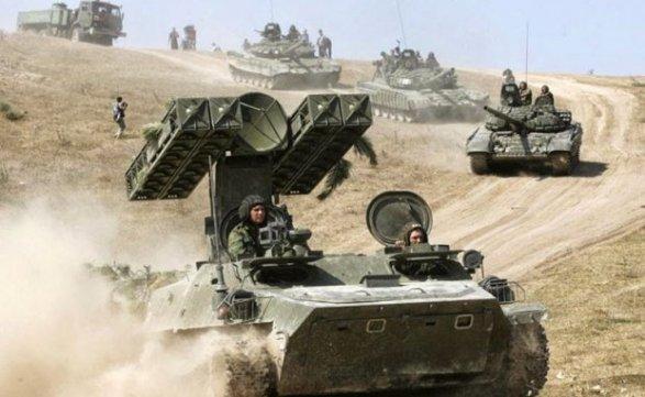 «Вывод катастрофический для НАТО». Российская Федерация захватит Прибалтику за36 часов