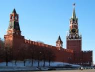 В Молдавии тоже побеждает Кремль