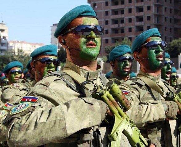 Черногория принимает крупнейшие всвоей истории учения НАТО