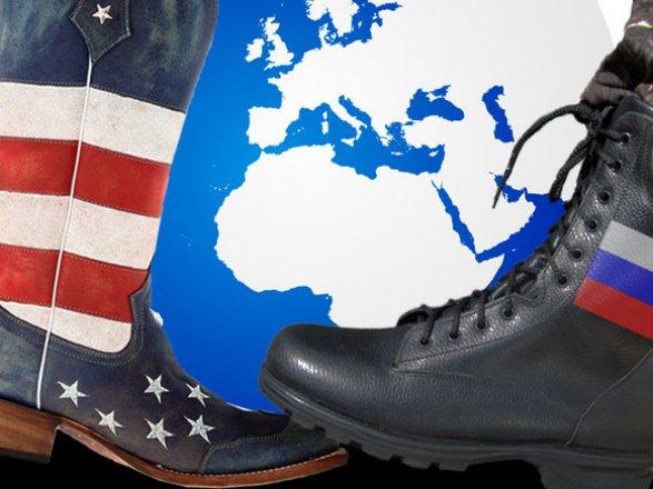 Депутат Железняк назвал «опасной провокацией» сообщения овоенных хакерах США