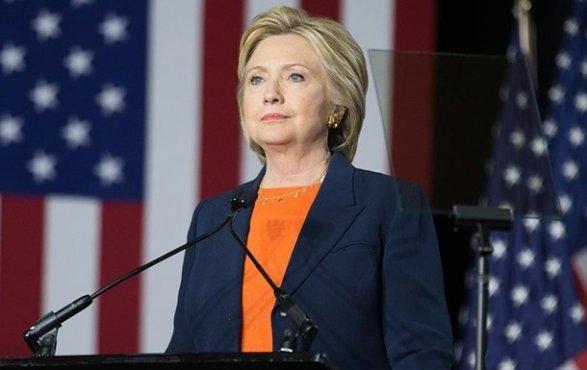 Социологи спорят опопулярности Трампа иКлинтон— вражда опросов