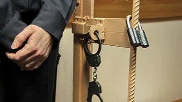 ВВолгоградской области задержаны подозреваемые вфинансировании террористов