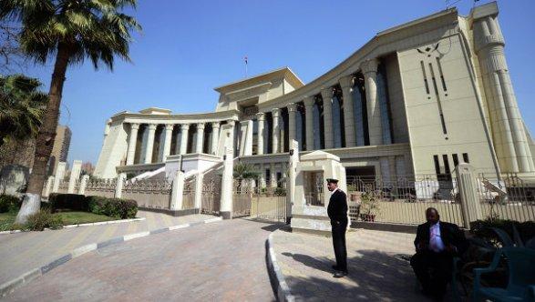 ВЕгипте неисключают закупки русской нефти вместо саудовской