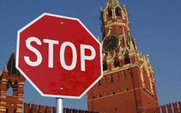 Основному российскому вору взаконе запретили заезд вРФ