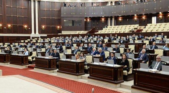 ВАзербайджане названы условия использования военной цензуры вСМИ