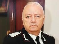 Акиф Човдаров: «Я долгие годы был начальником тюрьмы и знаю, как это происходит»