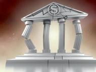 Как в советское время: никаких инфляций и девальваций